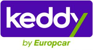 Keddy By Europcar Cheap Car Hire in Portugal