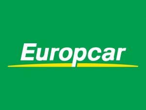 Europcar Cheap Car Hire in Portugal