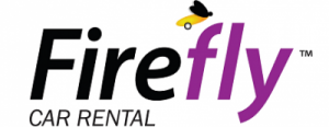 Firefly Cheap Car Hire in Portugal