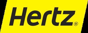 Hertz Cheap Car Hire in Portugal