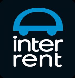 InterRent Cheap Car Hire in Portugal
