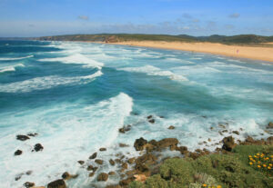 The most beautiful beaches to visit in Algarve